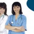 医療英語を学ぶ